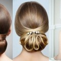 Easy-Cute-Hairstyles-for-everyday.