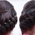 Easy-Hairstyles-for-Girls-Braidal-Hairstyle-Videos