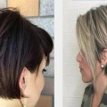 Easy-Hairstyles-for-short-hair-for-wedding-Party-2