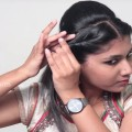 Easy-Self-hairstyle-for-Long-Hair-Self-hairstyles-step-by-step-tutorials