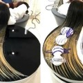 Extreme-Long-Hair-Cutting-Transformation-For-Women-Extreme-Haircuts-for-Women-Hairc-05