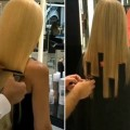 Extreme-Long-Hair-Cutting-Transformation-For-Women-Extreme-Haircuts-for-Women-Hairc-06