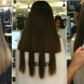 Extreme-Long-Hair-Cutting-Transformation-For-Women-Extreme-Haircuts-for-Women-Hairc-08