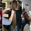 Extreme-Long-Hair-Cutting-Transformation-For-Women-Extreme-Haircuts-for-Women-Hairc-10