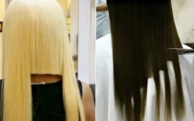 Extreme-Long-Hair-Cutting-Transformation-For-Women-Extreme-Haircuts-for-Women-Hairc-9