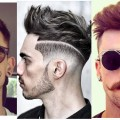 Extreme-Modern-Hair-Beard-Makeover-Transformation-Mens-Haircut-Beard-Tutorial-2018