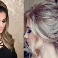 Fashion-Hairstyles-For-Long-Hair-Valentines-Day-Hairstyles-Ideas-