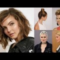 Fashion-Hairstyles-and-Hair-Colors-in-2018-2019