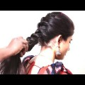 Fast-HairstylesTwist-Braid-Hairstyles-For-College-GirlsHairstyles-Videos-2018