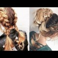 Fresh-New-Hairstyle-Ideas-for-2018