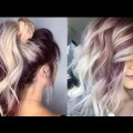 Girls-s-Hairstyle-2018-Cool-Quiff-Hairstyle-Short-Hairstyles-for-girls