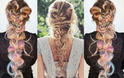 Glam-Inspiring-Hairstyle-Ideas