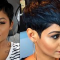 Great-Short-Haircuts-for-Black-Women-Black-Women-Short-Haircuts-and-Hairstyles-Ideas