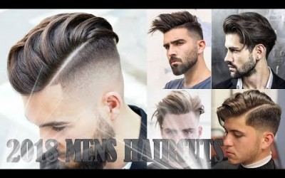Guy-Haircuts-2018-New-and-Cool-Hairstyles-for-Men-2018-2019