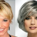 HAIR-CUTS-FOR-WOMEN-OVER-50-to-60-YEARS-OLD-OLDER-WOMENS-HAIRCUT-IDEAS