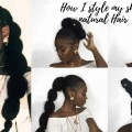 HOW-I-SLAY-MY-SHORT-NATURAL-HAIR-QUICK-EASY-HAIRSTYLES