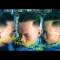 HOW-TO-HAIR-CUT-KANTRAYVIL-OLYMPIC-HOW-TO-DO-HAIR-Mens-Haircut-Tutorial