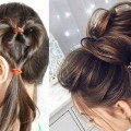 Hair-Hacks-And-Hairstyles-Every-Girl-Should-Know-1