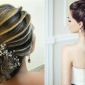 Hair-Hacks-And-Hairstyles-Every-Girl-Should-Know-2
