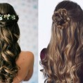 Hair-Hacks-And-Hairstyles-Every-Girl-Should-Know-5