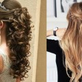 Hair-Hacks-And-Hairstyles-Every-Girl-Should-Know-8