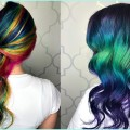 Hair-color-transformation-compilationAmazing-hairstyles-transformation-11