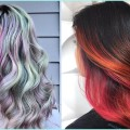 Hair-color-transformation-compilationAmazing-hairstyles-transformation-13