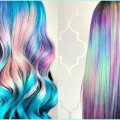 Hair-color-transformation-compilationAmazing-hairstyles-transformation-14