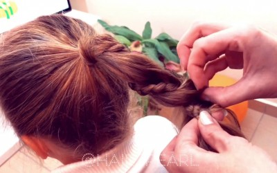 Hair-tutorial-5-min-GIRLS-HAIRSTYLES-BRAIDS-for-LONG-HAIR-hair-guide
