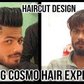 Haircut-Designs-And-Ideas-For-Men-2018-Haircut-Tattoo-Design-For-Men-King-cosmo-hair-expert