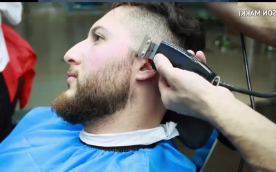 Haircut-Transformation-Haircut-Transformation-TutoSilky-Hair-Treatment-Best-Hairstyle-for-men-2018