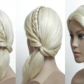 Hairstyle-For-Long-Hair.-Knotted-Headband-Ponytail-RS-Club-