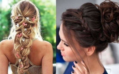 Hairstyle-Tutorial-Easy-Hairstyle-For-Girls