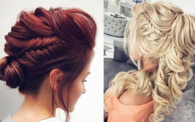 Hairstyle-Tutorial-Easy-Hairstyle-For-Girls-Part-1