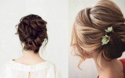 Hairstyle-Tutorial-Easy-Hairstyle-For-Girls-Part-3