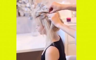 Hairstyles-2018-hair-style-for-girl-cute-hairstyles-natural-hair-styles-Easy-hairstyle