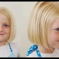 Hairstyles-For-Short-Hair-9-Year-Old