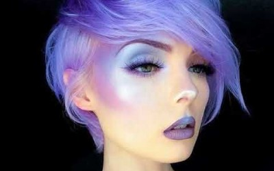 Hairstyles-For-Short-Hair-Dying-Great-Hair-Colors-for-Short-Hair