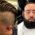 Hairstyles-For-The-Modern-Man-2018-Amazing-Beards-21