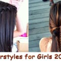 Hairstyles-for-Girls-2018-Trends-Universal-Media-Network