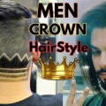 How-To-Get-A-Crown-Undercut-HairStyle-For-Men-Ft.-Mister-Pompadour-Asad-Ansari