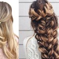 How-To-Home-Simple-Easy-Hair-Style-New-hairstyles-videos-1
