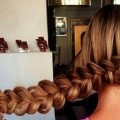 How-To-Home-Simple-Easy-Hair-Style-New-hairstyles-videos
