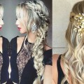 How-To-Home-Simple-Easy-Hair-Style-New-hairstyles-videos-3