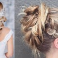 How-To-Home-Simple-Easy-Hair-Style-New-hairstyles-videos-4