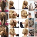 How-To-Put-Different-Hairstyles-For-Women-2018-Exclusive