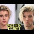 Justin-Bieber-Hairstyle-Haircuts-2018-2018-Mens-Best-Trending-Long-Hairstyles-2018