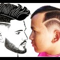 KANTRAYVIL-OLYMPIC-HOW-TO-HAIR-CUT-2018-Mens-Hairstyles-NEW-2018-Mens-HaircutSmoothing-Hair-.