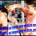 KANTRAYVIL-OLYMPIC-HOW-TO-HAIR-CUT-Men-Hairstyle-2018-Mad-Haricut-mad-haircut-compilation.