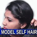 Ladies-Hair-style-step-by-step-SumanTv-women-15